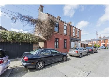 Photo of Apt. 1, 2, 3 No. 3 Carrick Terrace, Rialto, Dublin 8
