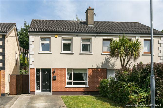 11 Beech View, Edmondstown Rd, Rathfarnham, Dublin 16