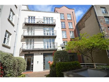 Photo of Apt 101, Windmill Apartments, Block C, Sir John Rogersons Quay, South City Centre, Dublin 2