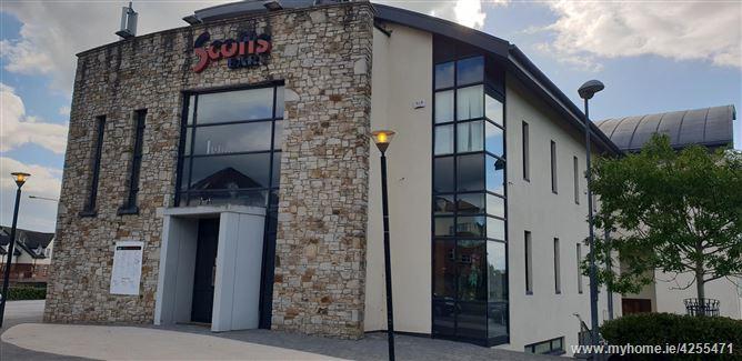 Scotts Bar, Courtbrack Avenue, Sth Circ Rd, Limerick