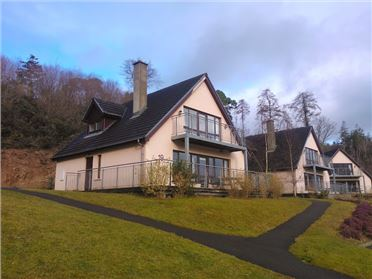 Photo of 19 The Lodge newtown, Aherlow, Tipperary