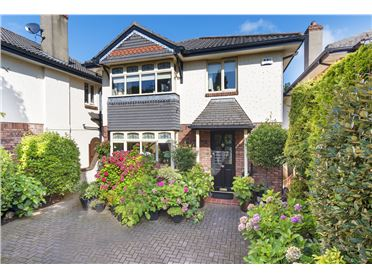 Photo of 11 The Orchard, Fortfield Road, Terenure,   Dublin 6W