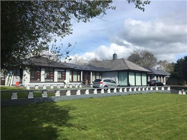 Main image of Clonalour, Oakpark, Tralee, Kerry