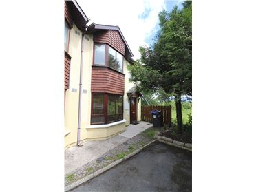 Photo of 5 Station Place, Borris, Carlow