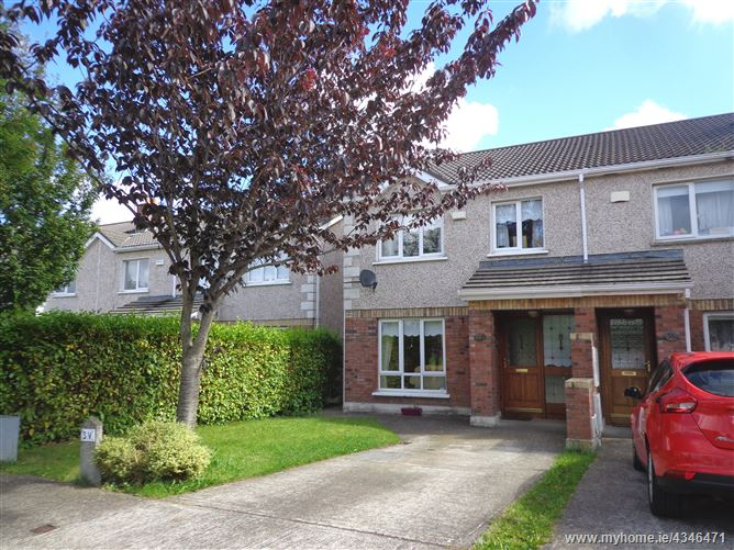 Main image for 33 Ravenswood Crescent, Clonsilla,   Dublin 15