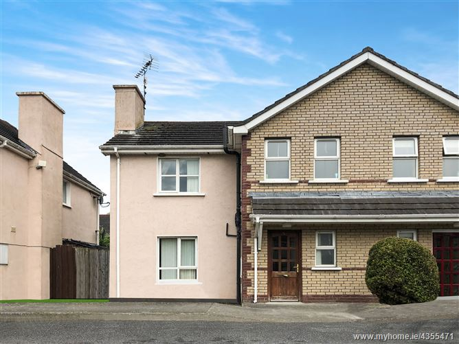 5 Bellewsbridge Place, Dundalk, Louth