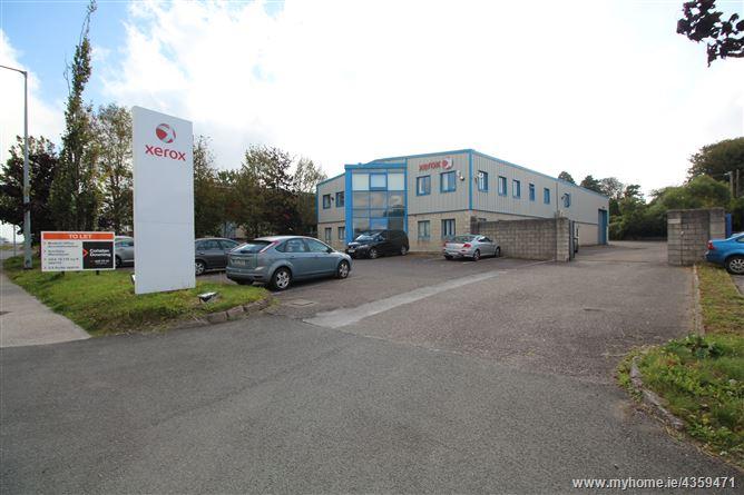 Main image for Unit 2, Little Island Industrial Estate, Little Island, Cork