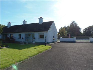 Main image of Clonuff, Broadford, Kildare