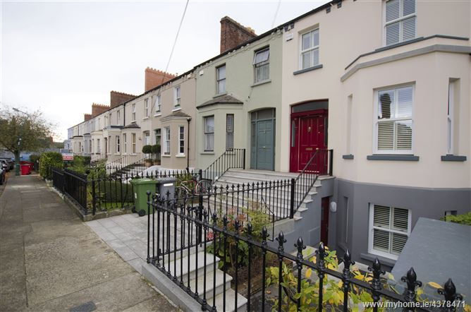 Main image for Inverness Road, Fairview, Dublin 3