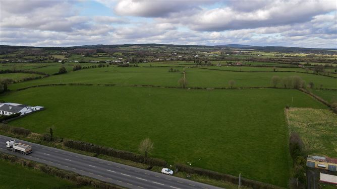 Main image for Ballaghmore Lower, Borris-in-Ossory, Laois