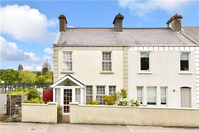 Image for 47 Newcastle Road, Newcastle, Galway City