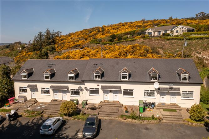Main image for 1a to 7a, Ballinacarrig, Brittas Bay, Wicklow