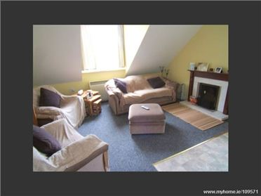 Main image of 6 Valley Cottages, Patrick Street, Mullingar, Co. Westmeath
