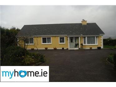 Photo of Reenalagane, Glenbeigh, Co. Kerry