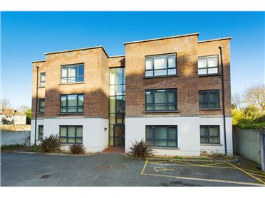 2 Watermill Court, Watermill Road, Raheny,   Dublin 5