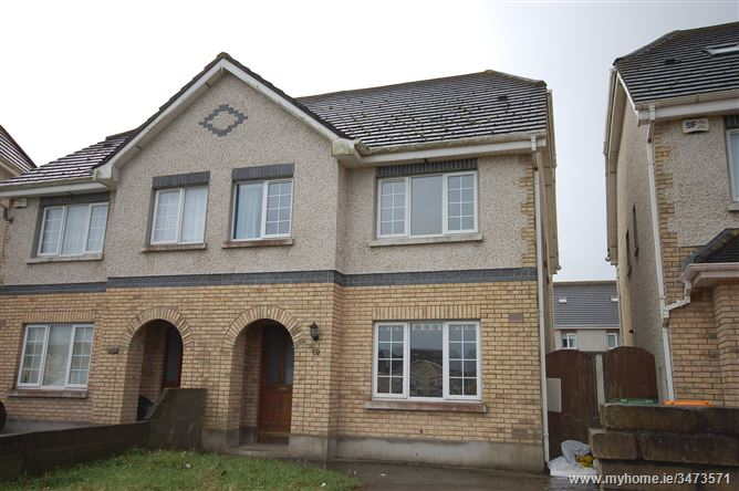 19 Elmwood Close, Termon Abbey, Drogheda, Louth
