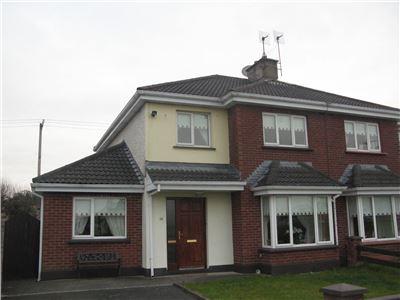 38 Glencree, Newport, Tipperary