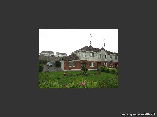 1 Bailieborough Road, Virginia, Co.Cavan