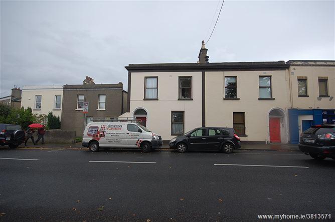 64 Rathgar Avenue, Rathgar,   Dublin 6