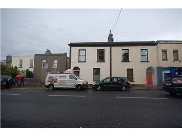 Photo of 64 Rathgar Avenue, Rathgar,   Dublin 6