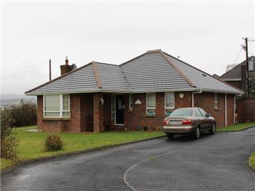 Photo of 6 Connorville, Ludden, Buncrana, Donegal