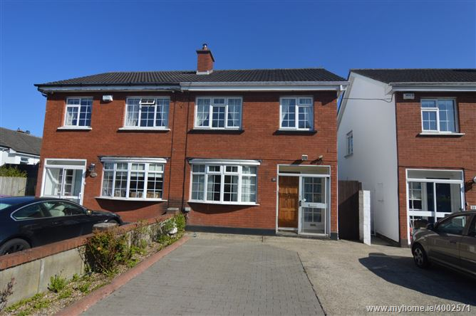 Photo of 51 Elgin Heights, Killarney Road, Bray, Wicklow
