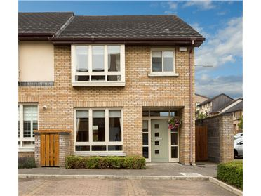 Photo of 13 Belarmine Place, Stepaside, Stepaside, Dublin 18