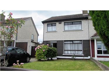 Photo of 122 Watergate Estate, Tallaght,   Dublin 24