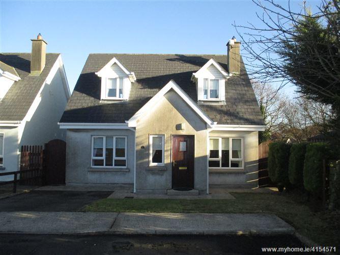 7 Ford Haven, Kilmuckridge, Wexford