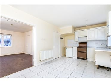 Property image of 5 Ard Mor Close, Fortunestown Lane, Tallaght, Dublin
