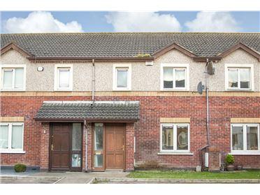 Main image of 5 Ard Mor Close, Fortunestown Lane, Tallaght, Dublin