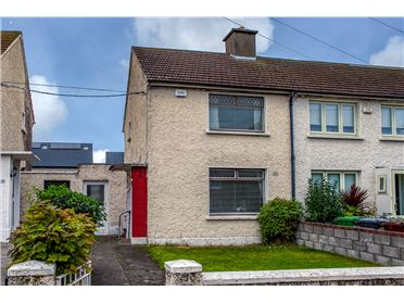 Main image of 8 Loreto Avenue, Rathfarnham, Dublin 14