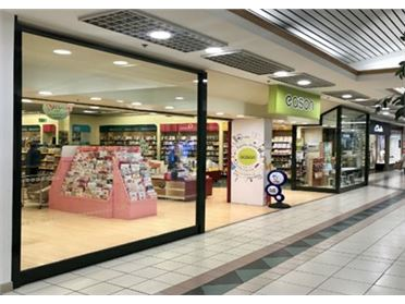 Photo of Rushmere Shopping Centre, Unit 28, Central Way, Craigavon, Co. Armagh