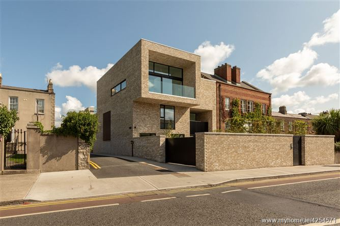 130 Ranelagh Village, Ranelagh, Dublin 6