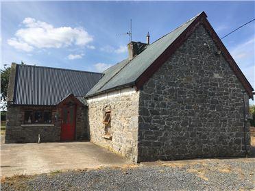 Photo of Garraun, Two-Mile-Borris, Thurles, Tipperary