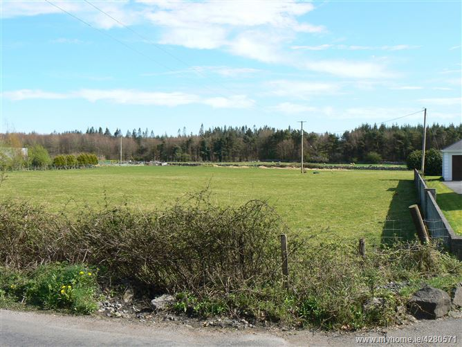 Main image for Lisheenkyle East, Oranmore,Co. Galway