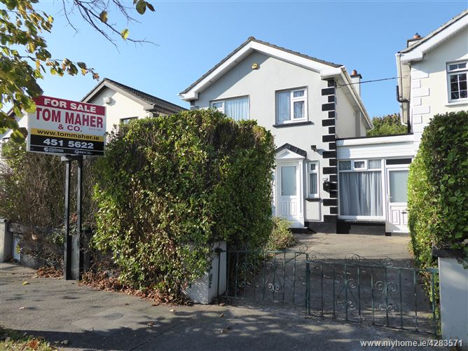 224, Moyville Estate, Rathfarnham, Dublin 16