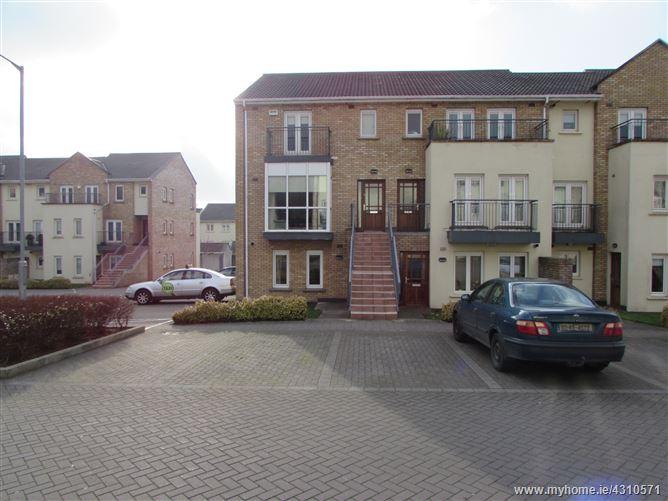 Main image for 8 Achill Square, Blanchardstown, Dublin 15