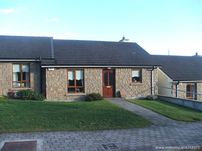 3 Castleross Retirement Village , Carrickmacross, Monaghan
