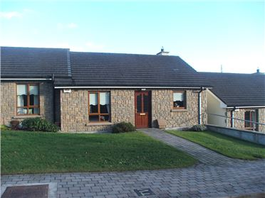 Photo of 3 Castleross Retirement Village , Carrickmacross, Monaghan