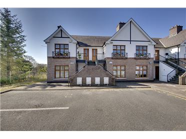 Photo of 28 The Tramway, Blessington, Wicklow