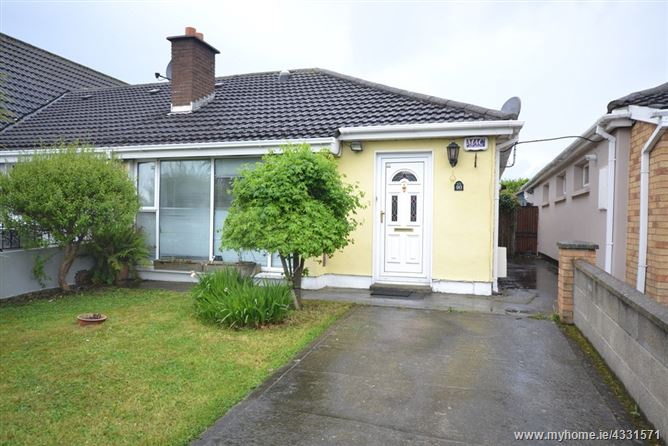 Main image for 90 Oak Court Drive, Palmerstown,   Dublin 20