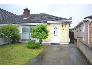 Main image of 90 Oak Court Drive, Palmerstown,   Dublin 20