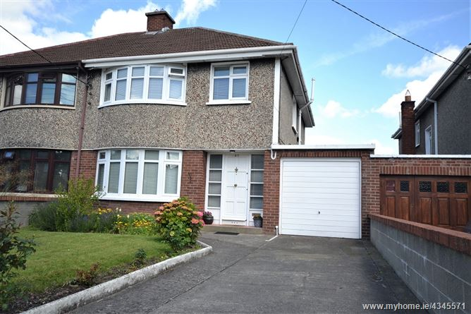 Main image for 67 Palmerstown Drive, Palmerstown,   Dublin 20