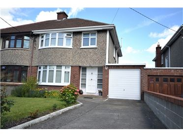 Main image of 67 Palmerstown Drive, Palmerstown,   Dublin 20