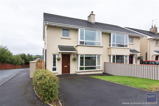 Main image for 17 Bruce Manor, Arva, Cavan