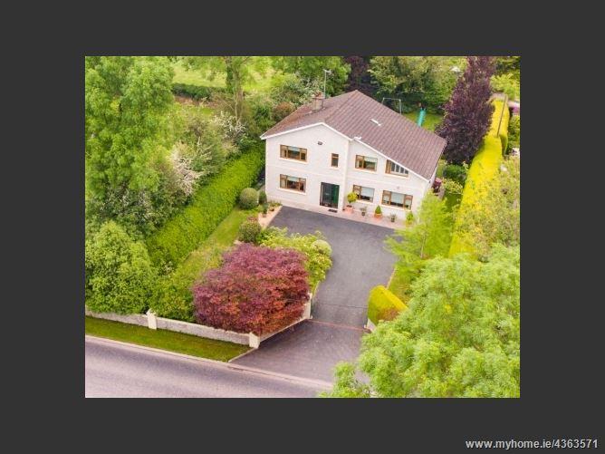 Main image for Lissadell, Kilnaglory, Ovens, Cork