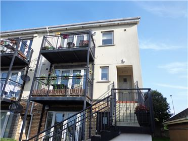 Main image of 15 Seagrave Court, Finglas,   Dublin 11