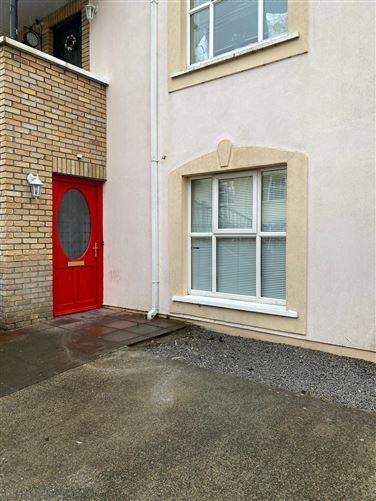 Main image for 1F Clonmullen Hall, Edenderry, Offaly, R45FK26