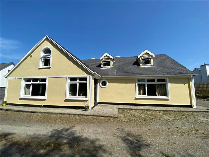 Main image for Tullig,Killarney,Co Kerry,V93 X5T6